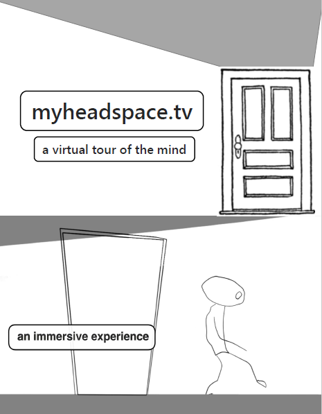 My Headspace